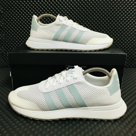 *NEW* Adidas Originals FLB Women's Sneaker